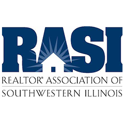 RASI-Logo